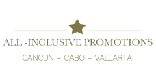 All-Inclusive Promotions